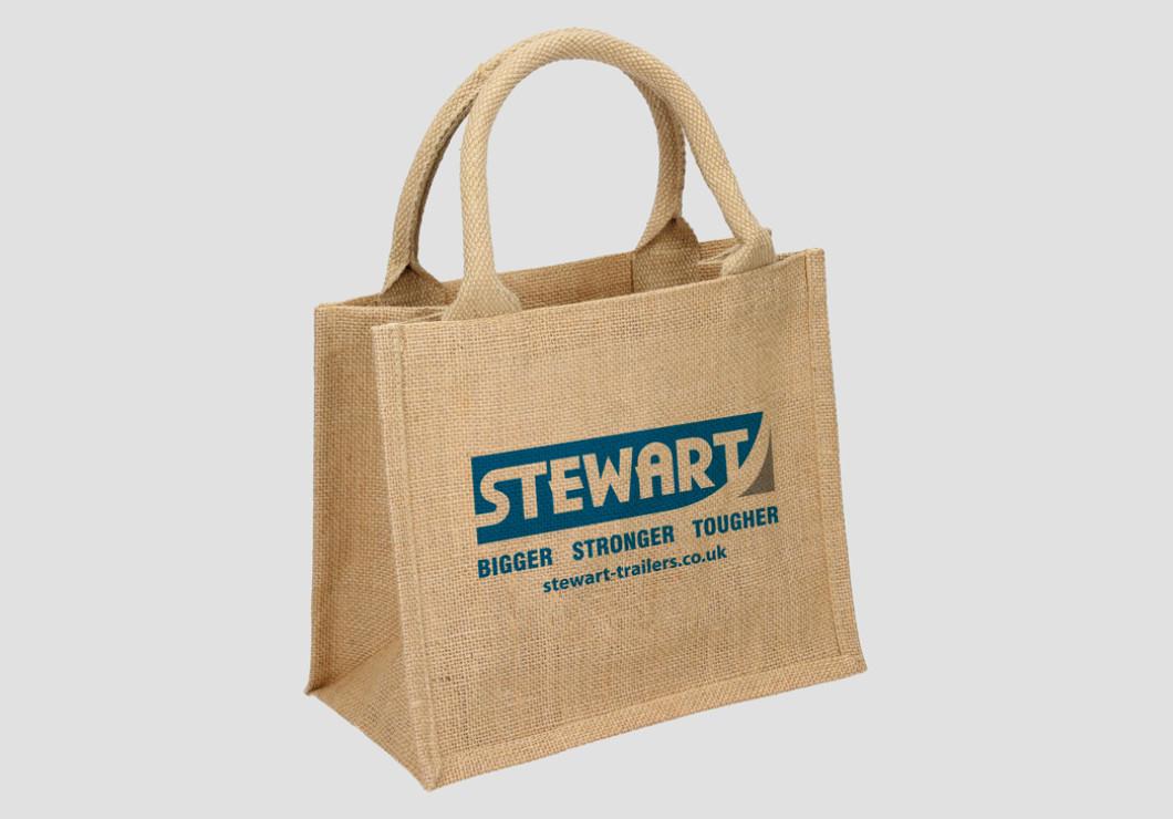 Stewart Agriculture
