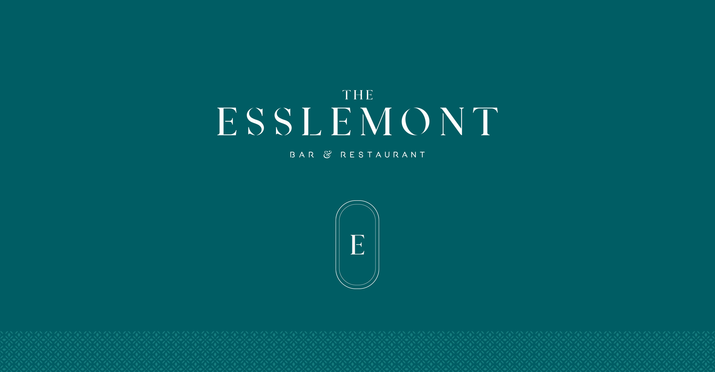 The Esslemont