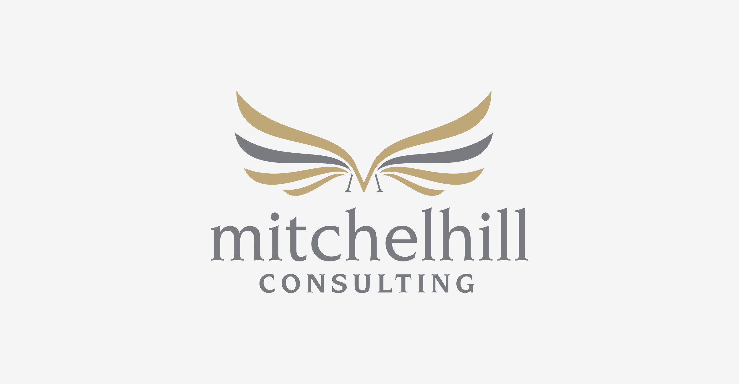Mitchelhill Consulting