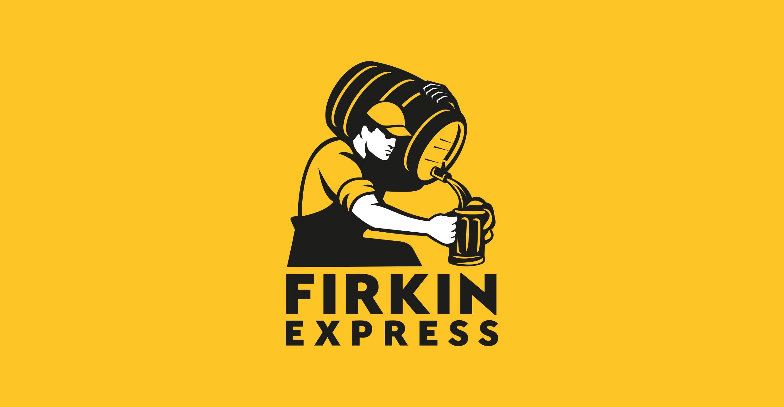Firkin Express