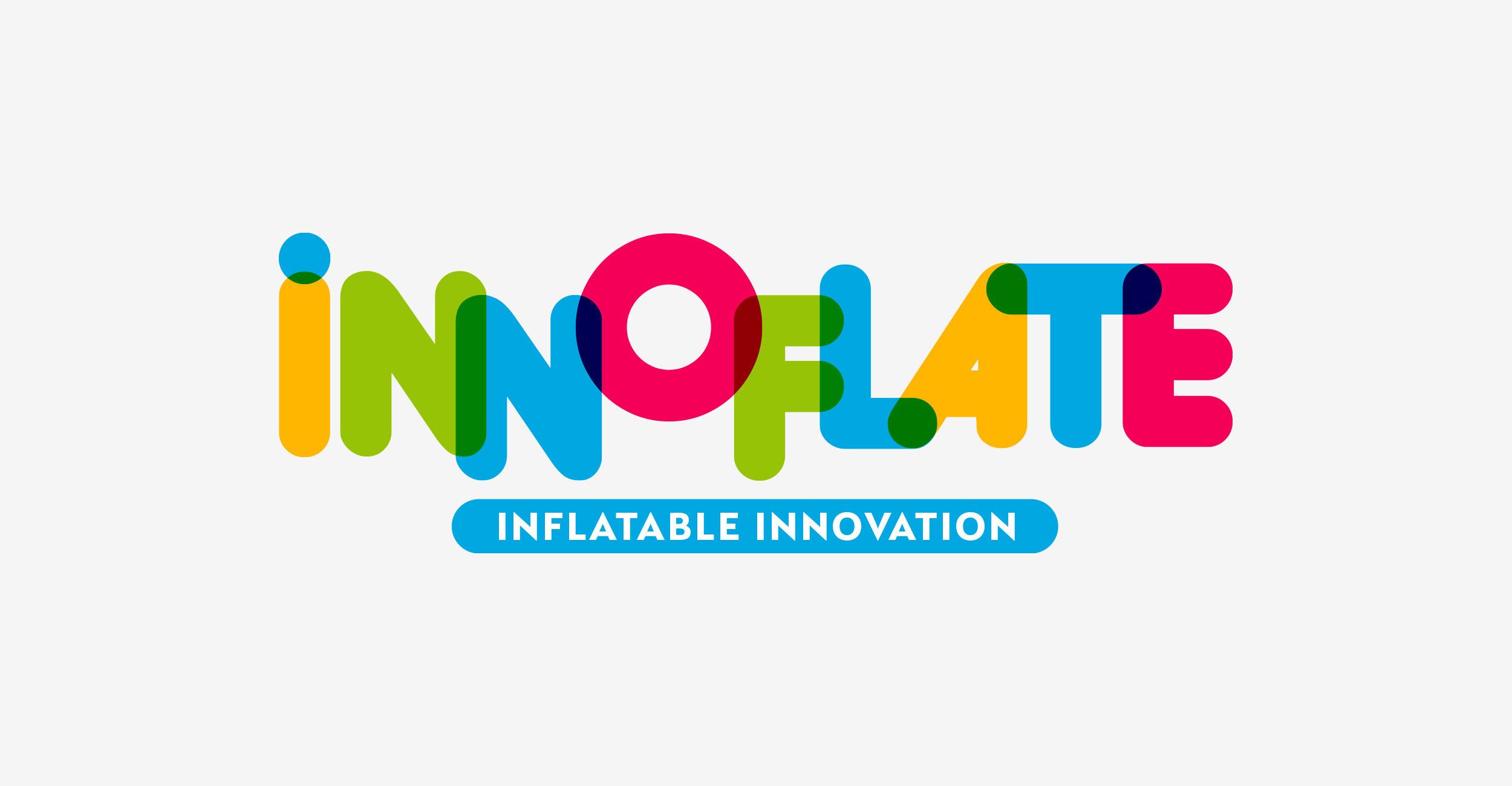 Innoflate