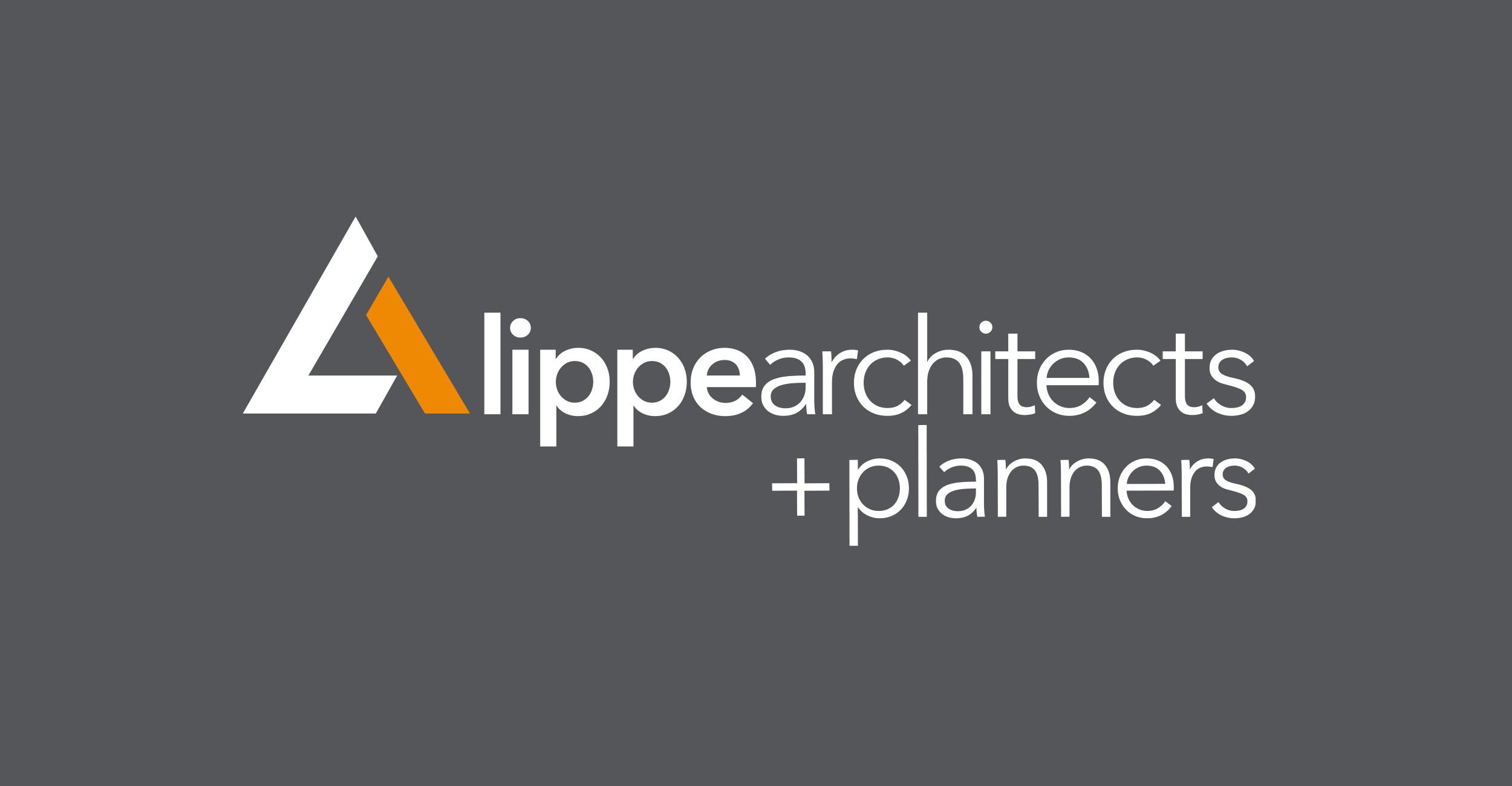 Lippe Architects