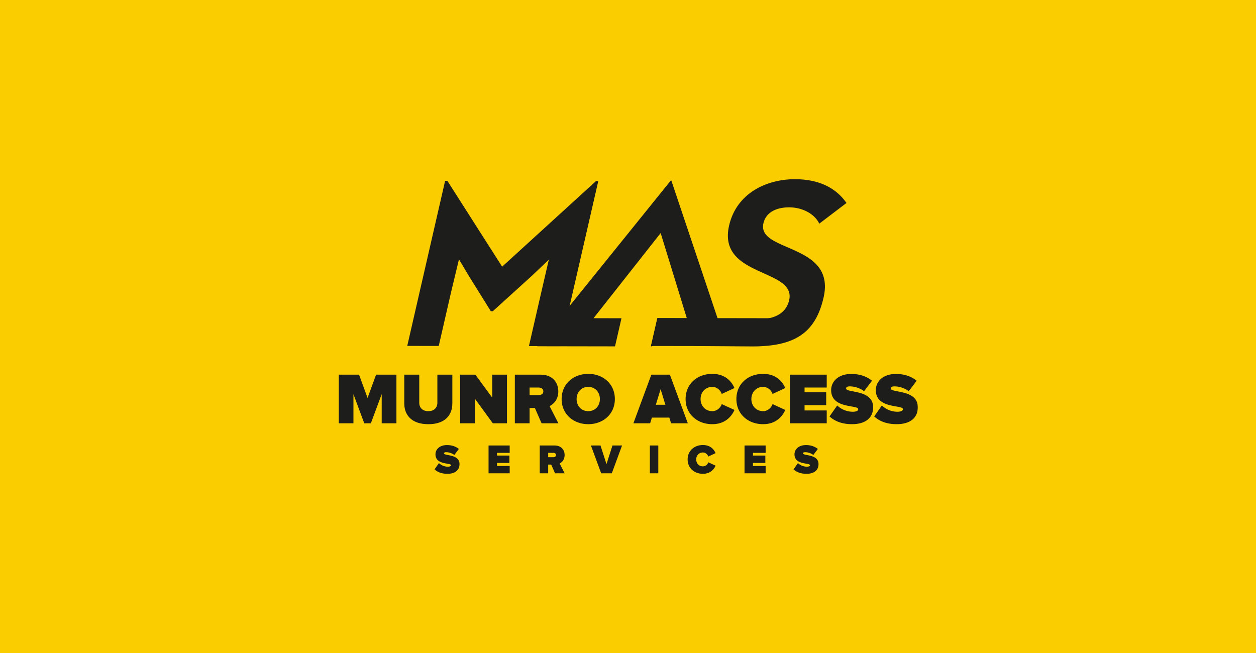 Munro Access Services