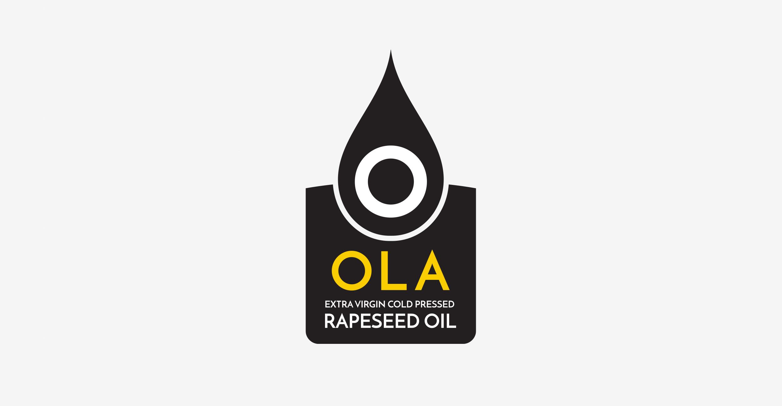 Ola Oils