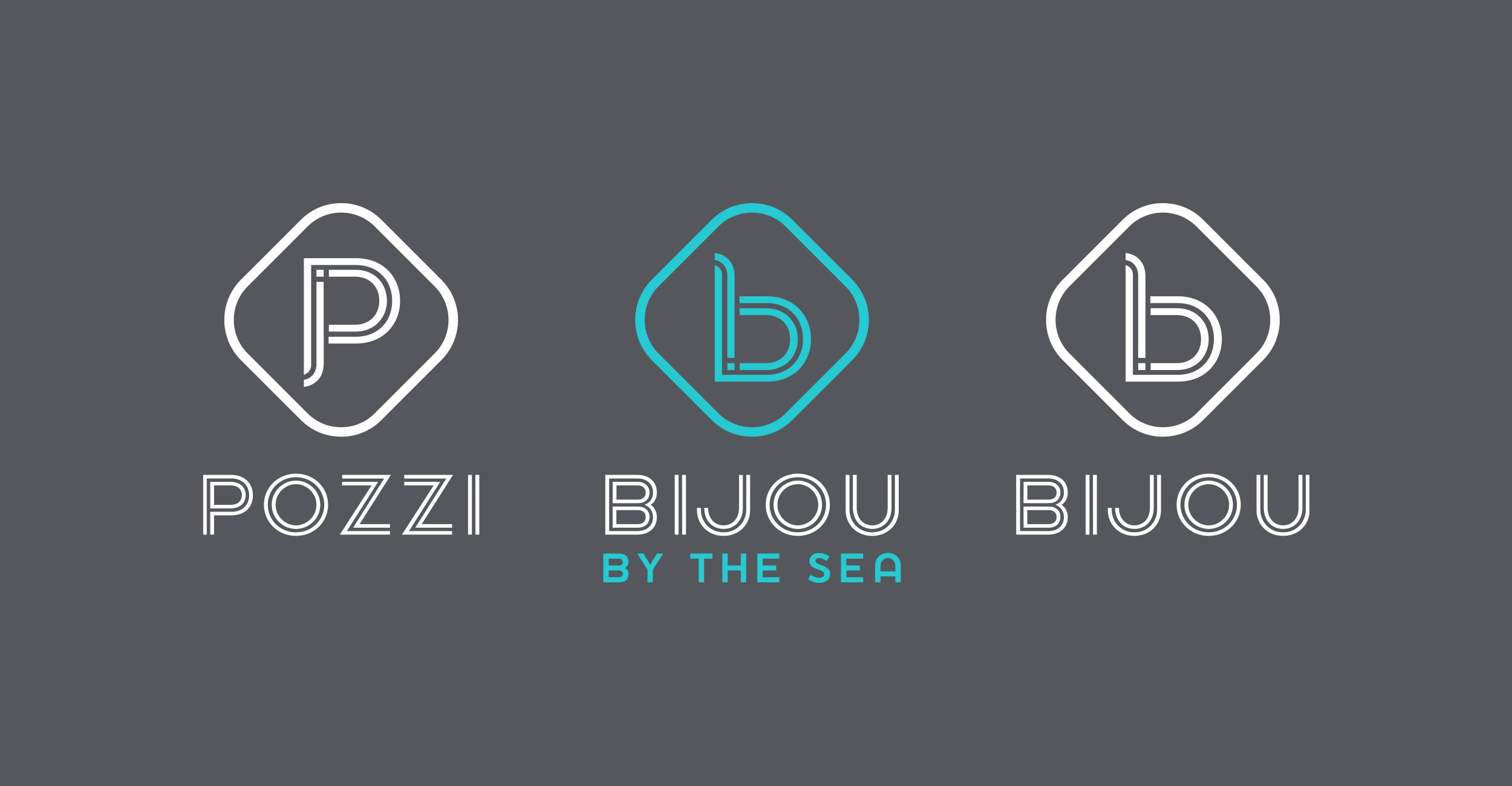 Pozzi Bijou