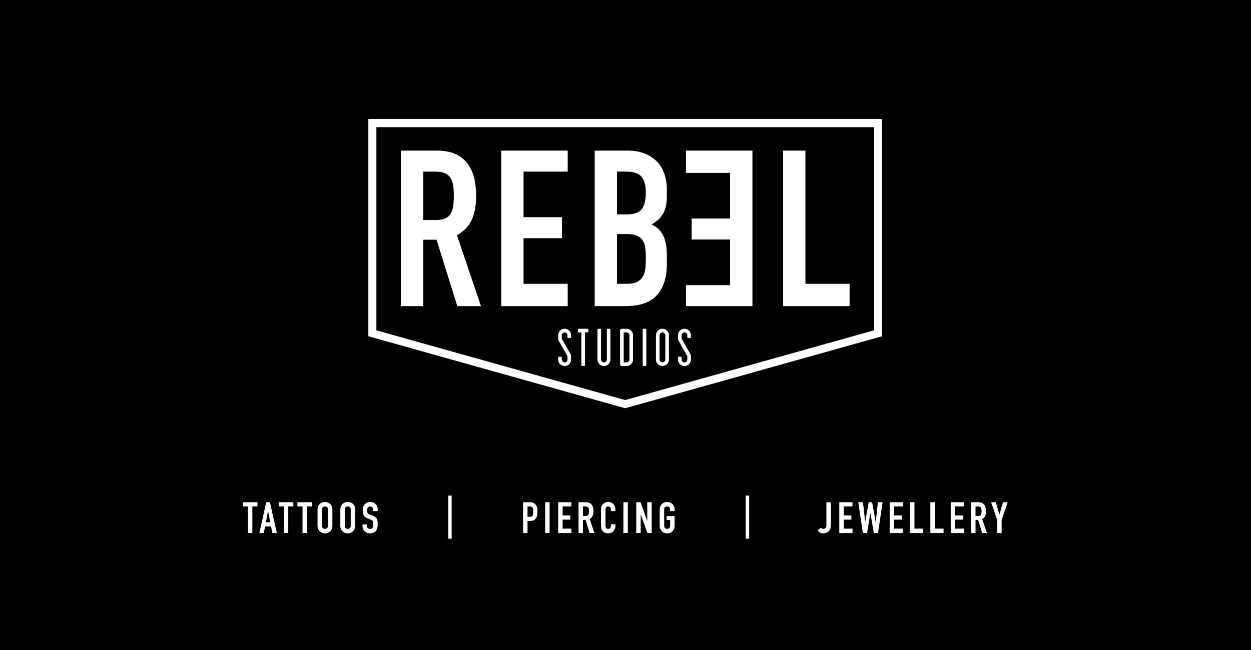 Rebel Studios
