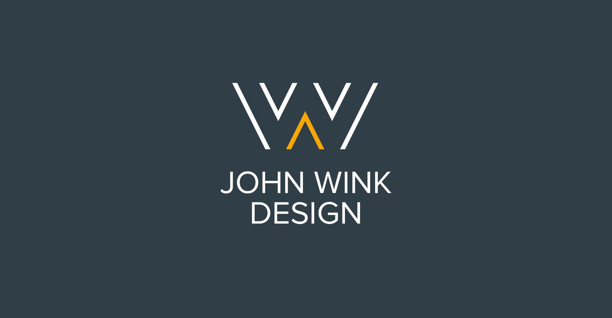 John Wink Design